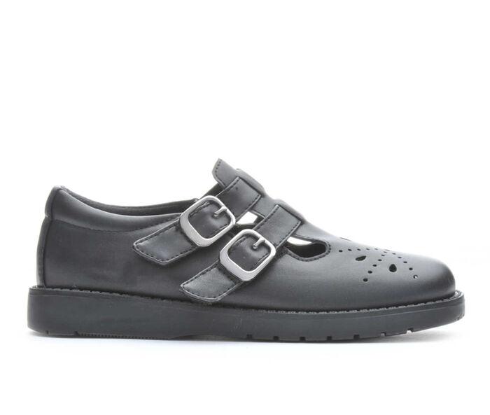 Girls' Unr8ed Adriana 2 11-5 Uniform Shoes