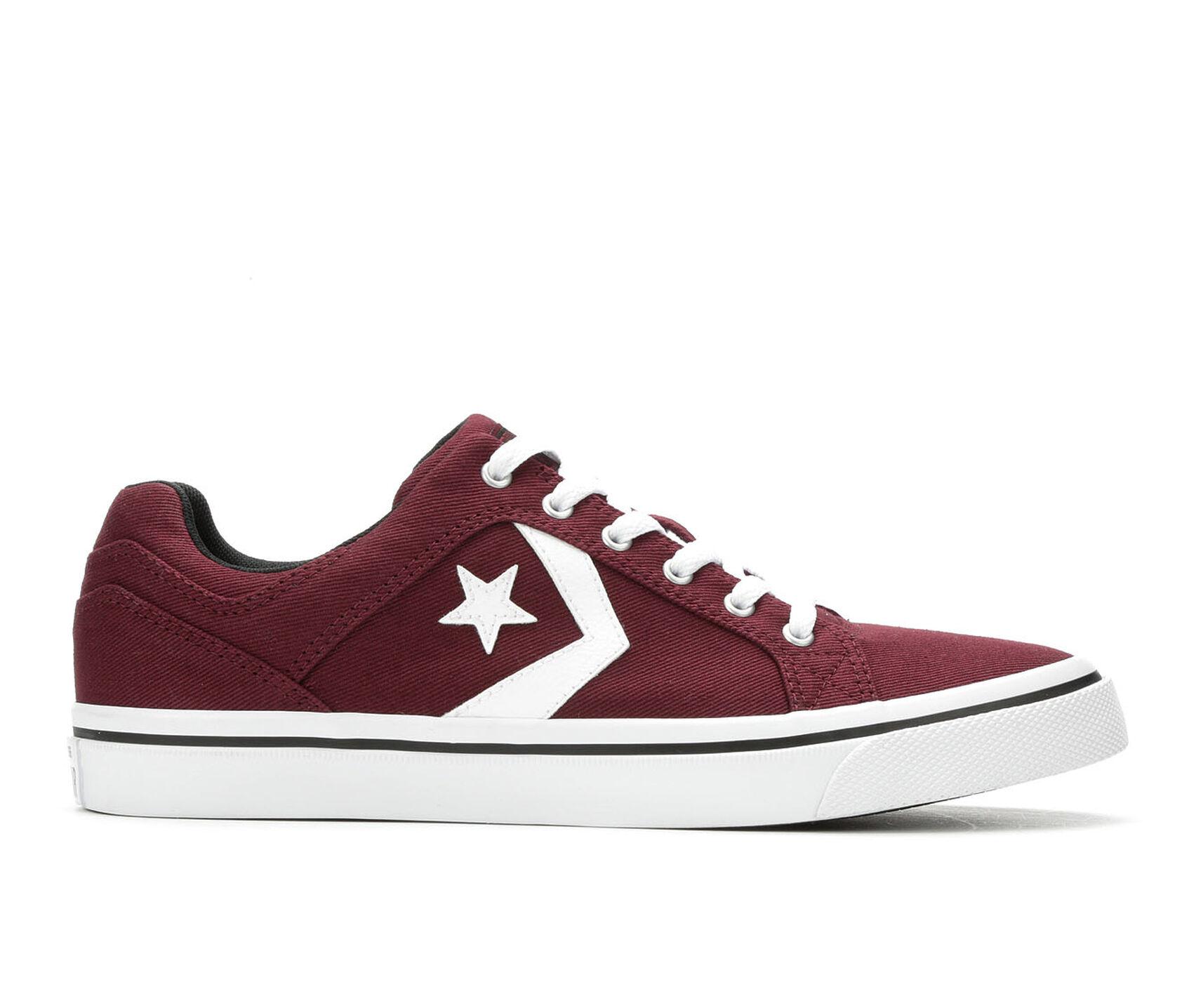 4978d25c3431 Images. Adults  39  Converse El Distrito Sneakers