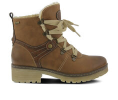 Women's SPRING STEP Micah Boots