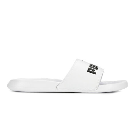 Men's Puma Popcat Sport Slides