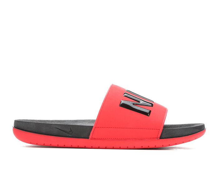 Men's Nike Off Court Sport Slides