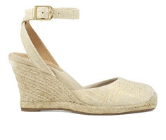 Women's Aerosoles Meadow Wedges