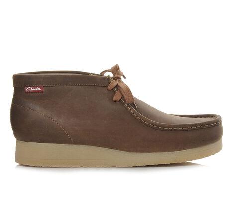Men's Clarks Stinson Hi Boots