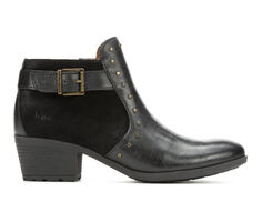 Women's B.O.C. Annetta Booties