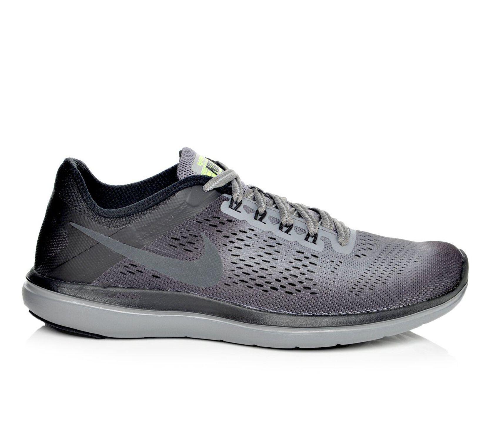 009030c957aef0 Women39s Flex 2015 RN Running Shoe Running Shoes and Nike
