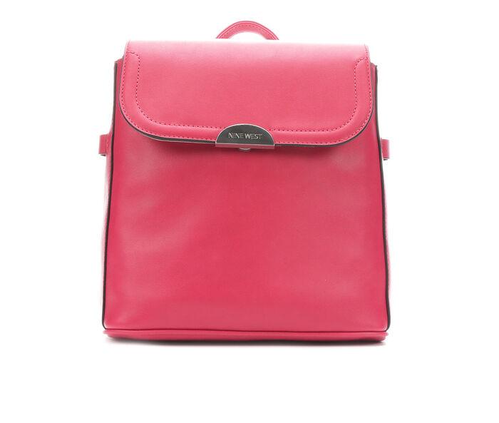 Nine West Enchantra Backpack Handbag