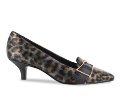 Women's Easy Street Exquisite Shoes