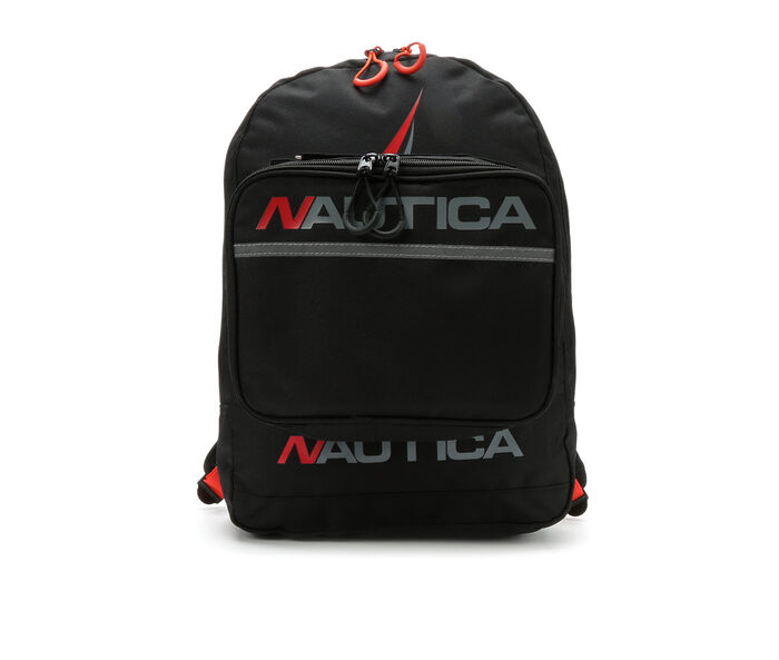 Nautica Racer Combo Pack Backpack