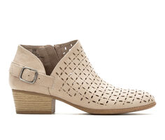 Women's Makalu Julissa Booties