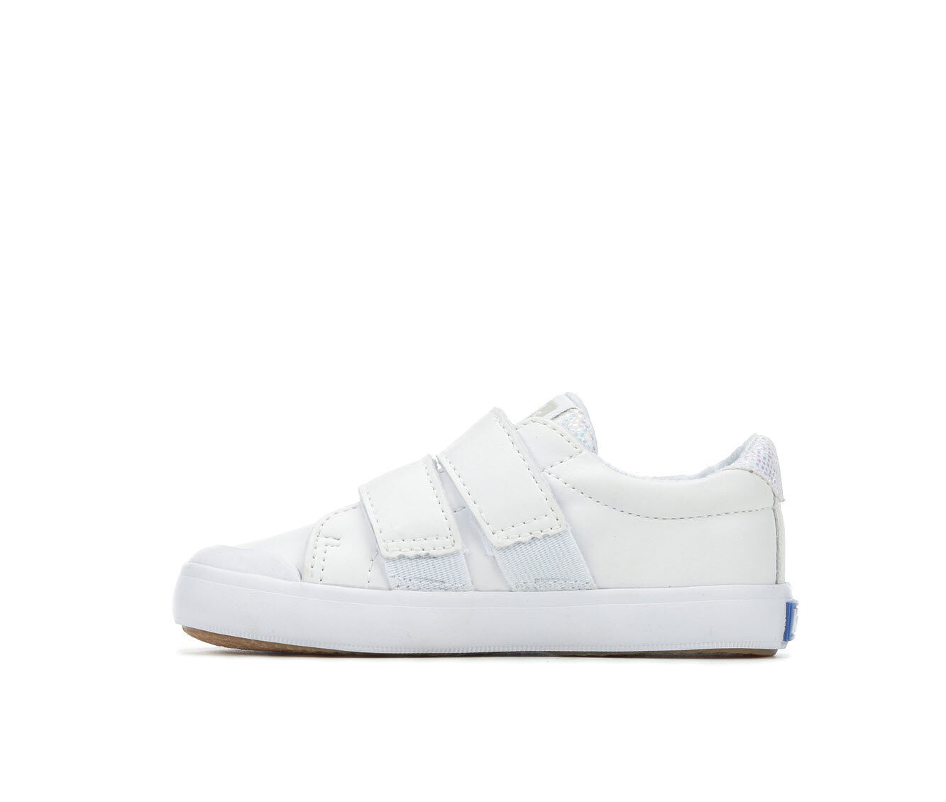 Keds Girls Courtney Sneaker