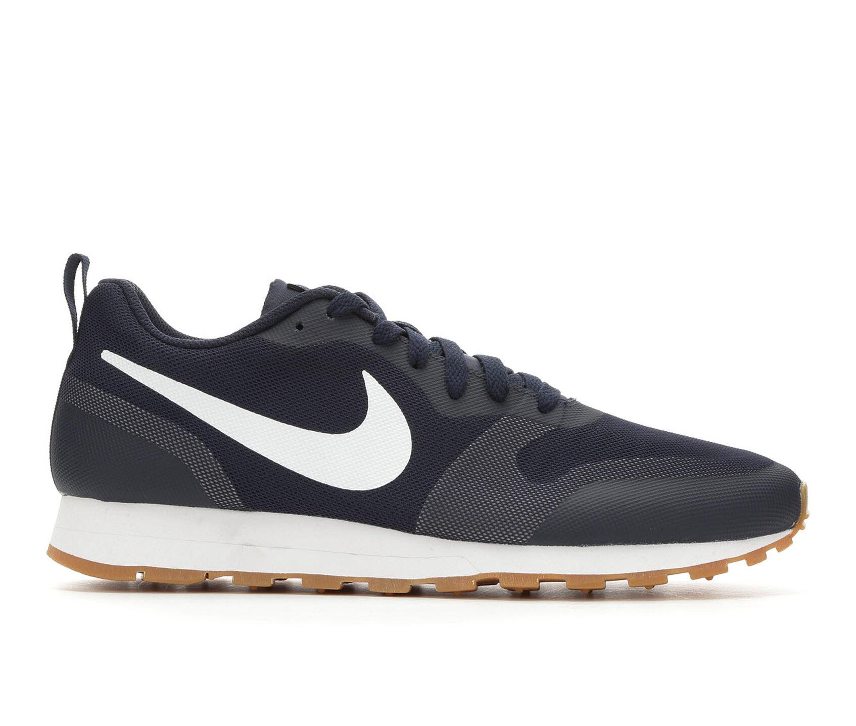 816d7112b63 Men's Nike MD Runner 2 19 Sneakers | Shoe Carnival