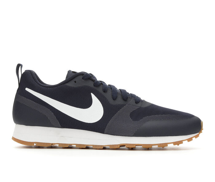 Conception innovante 52855 5f01f Men's Nike MD Runner 2 19 Sneakers