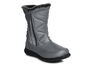 Women's Totes Catharine Winter Boots