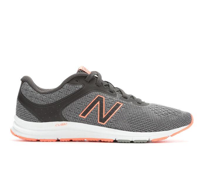Women's New Balance W635V2 Running Shoes