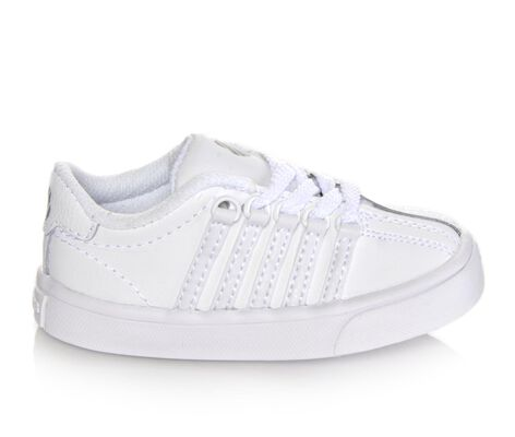 Kids' K-Swiss Infant Classic VN Retro Sneakers