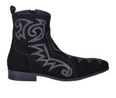 Men's Dingo Boot Brooks Boots