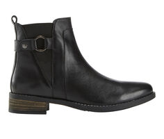 Women's Earth Alana Santry Booties