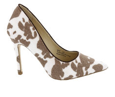 Women's Penny Loves Kenny OPS Pumps