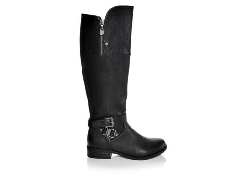 Women's G By Guess Heylo Riding Boots