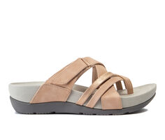 Women's Baretraps Aster Sandals