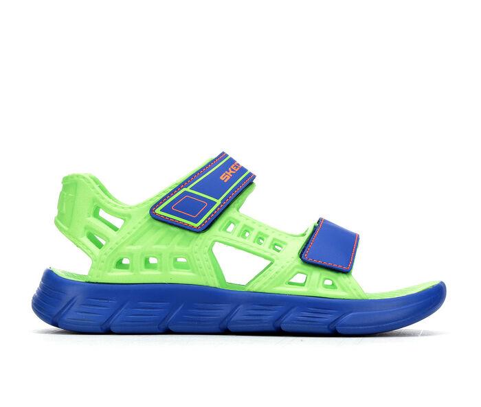 Boys' Skechers Little Kid Isoblast Sandals