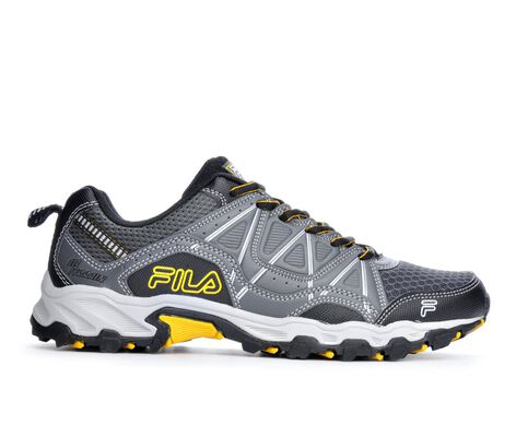 Men's Fila AT Peake 17 Running Shoes