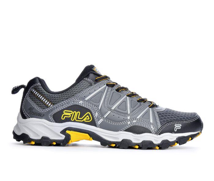 Men's Fila AT Peake 17 Running Shoes