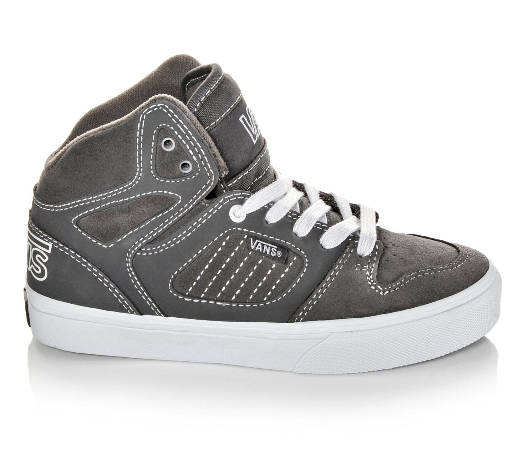 vans shoes black and white boys. vans shoes black and white boys
