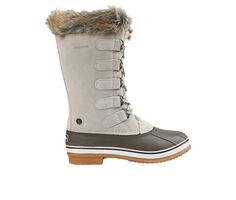 Women's Northside Kathmandu Winter Boots