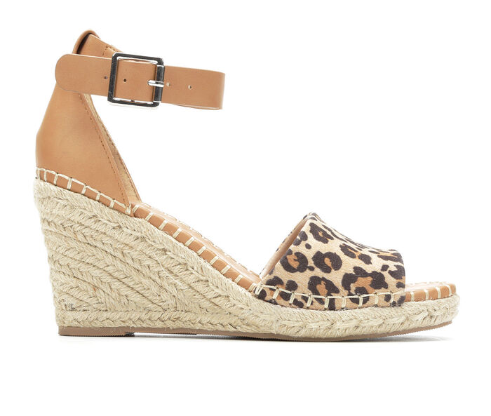 Women's City Classified Book Wedges