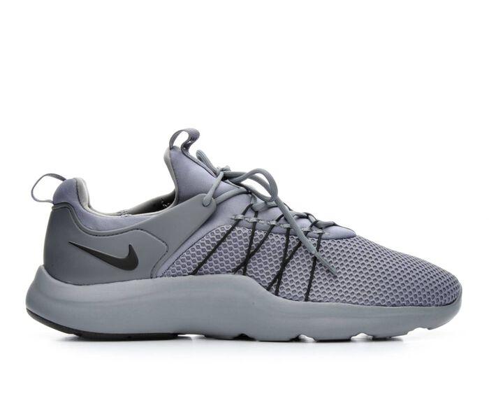 Men's Nike Darwin Sneakers