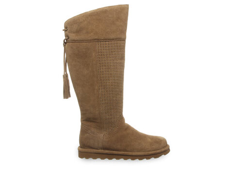 Women's Bearpaw Tracy Boots