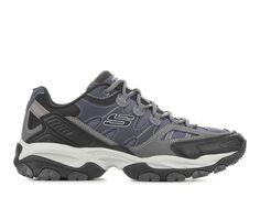 Men's Skechers 237123 Sparta 2.0 Domitia Running Shoes