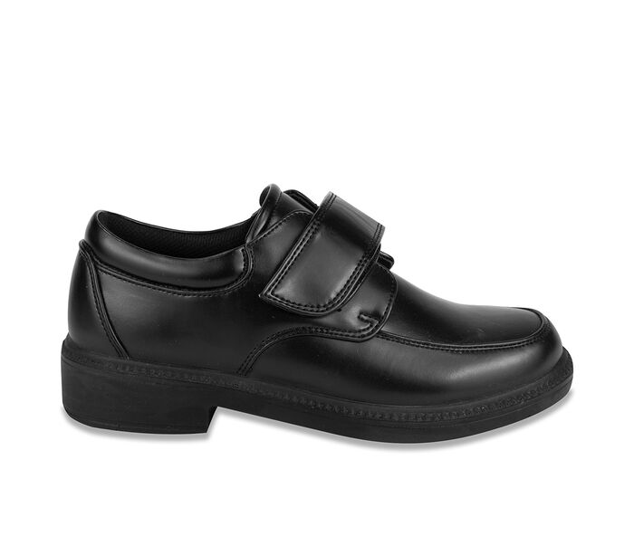 Boys' French Toast Little Kid & Big Kid Eric Dress Shoes