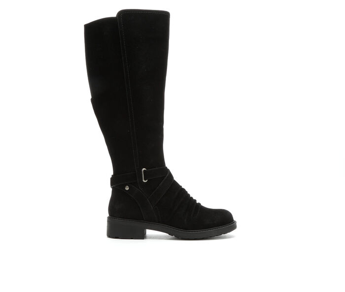 Women's Baretraps Cathleen Riding Boots