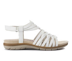 Women's BareTraps Kirstey Sandals