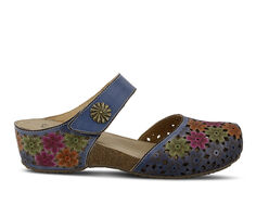Women's L'Artiste Spikey Shoes