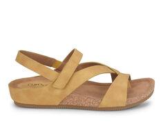 Women's EuroSoft Gianetta Footbed Sandals