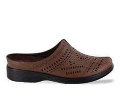 Women's Easy Street Kay