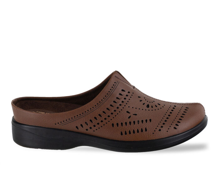 Women's Easy Street Kay Shoes