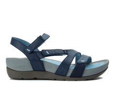 Women's Baretraps Ariana Sandals