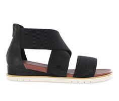Women's Mia Amore Nadya Sandals