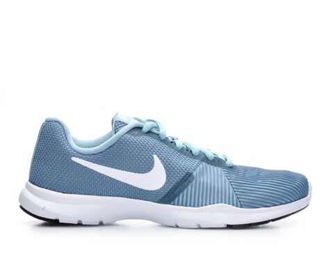 Women's Nike Flex Bijoux Training Shoes