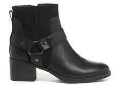 Women's Rocket Dog Lex Booties