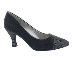 Women's Bellini Zesty Geo Pumps