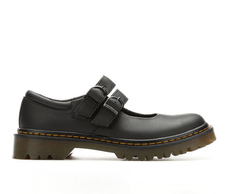 Women's Dr. Martens Adena Casual Shoes