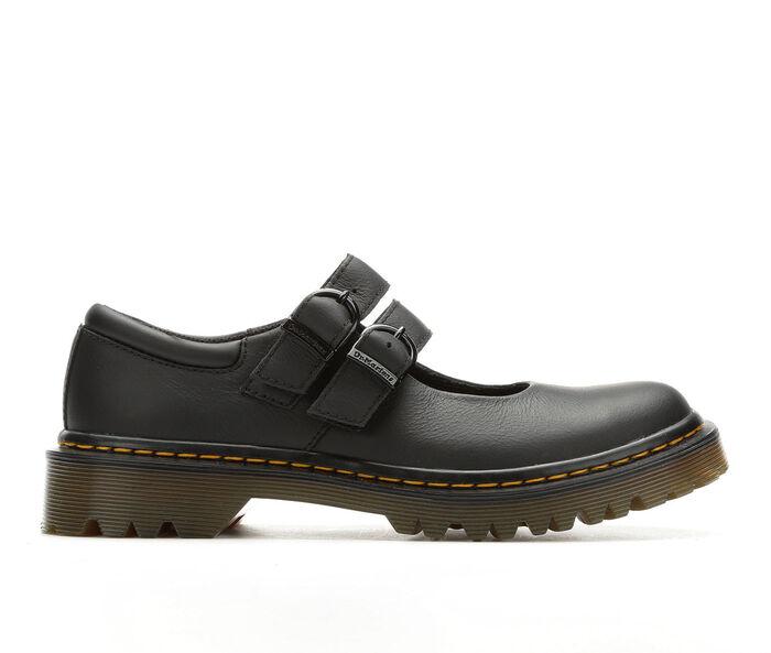 Women's Dr. Martens Adena Casual Shoes
