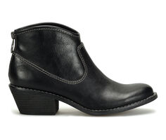 Women's EuroSoft Alexie Booties