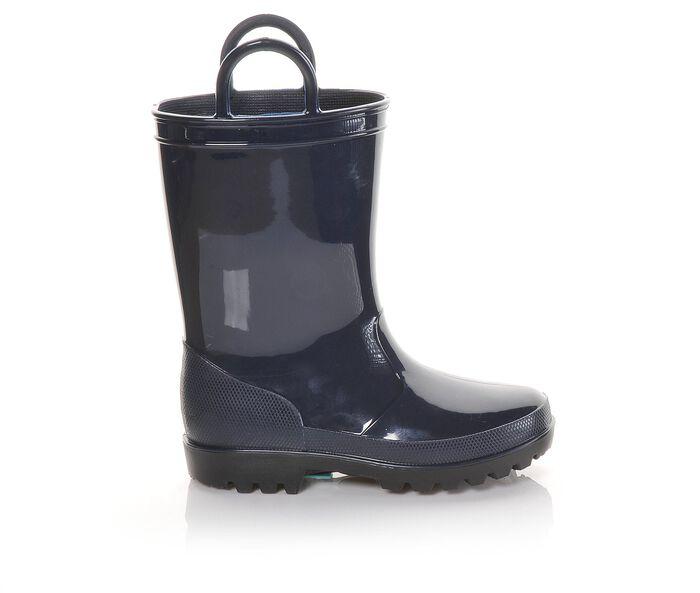 Kids' Capelli New York Rainboot-B 1828 Rain Boots