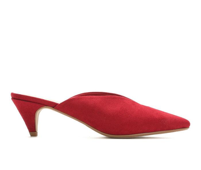 Women's Delicious Radar Dress Shoes